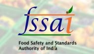FSSAI Recruitment 2019: Get ready to apply for over 200 vacancies job application form; here's the details