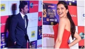 Zee Cine Awards 2019 Full Winners List: Deepika Padukone, Ranbir Kapoor bag the best actor awards