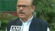 Congress' Tariq Anwar on Modi's dynasty tweet: How can one who is not from a dynasty say this?