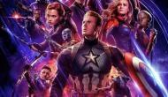 'Avengers: Endgame' footage leaks, directors urge fans not to play spoilsport