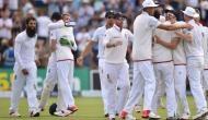 इस साल बदल जाएगा टेस्ट क्रिकेट का 142 साल पुराना इतिहास, खिलाड़ियों के जर्सी पर होगा बदलाव
