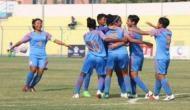 सैफ कप फुटबॉल: भारत की बेटियों ने किया कमाल, बांग्लादेश को रौंद शान से कटवाया फाइनल का टिकट