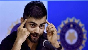 Why BCCI and Virat Kohli should be worried about World Cup and not IPL