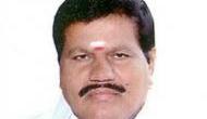 Tamil Nadu: AIADMK MLA Kanagaraj dies of cardiac arrest