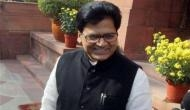 पुलवामा हमले पर रामगोपाल यादव का विवादित बयान, कहा- वोट के लिए मार दिए जवान