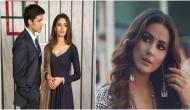 Kasautii Zindagii Kay 2: Anurag-Prerna aka Parth Samthaan, Erica Fernandes give shocking details about Komolika aka Hina Khan's exit!