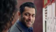 Bharat Trailer: Salman Khan fans will get glimpse of Ali Abbas Zafar's film on this date