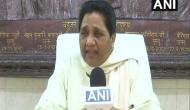 Govt should consider demands of protesting farmers: BSP