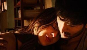 Saif Ali Khan finally reacts to Sara-Kartik Aaryan's rumoured relationship