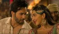 First Class Song from Kalank Out; Varun Dhawan and Kiara Advani are looking gorgeous