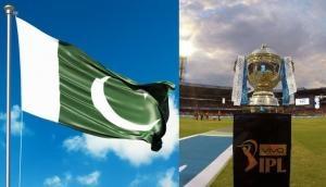 पुलवामा हमले के बाद भारत ने PSL का प्रसारण किया था बंद, अब पाकिस्तान ने IPL को लेकर लिया ये फैसला