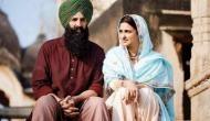 Kesari Box Office Collection Day 1: Akshay Kumar and Parineeti Chopra gets biggest opening on Holi