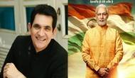 PM Narendra Modi director Omung Kumar breaks silence says 'not a propaganda film'