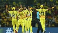 CSK vs KXIP Team Preview: Predicted playing XI for Dream 11 fantasy league