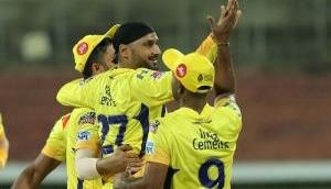IPL 2019 CSK vs RCB: Chennai Super Kings beat Bangalore by 7 wickets, Harbhajan Singh shines