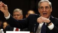 Robert Mueller concludes Russia probe, submits report to US Attorney General