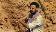 PM Narendra Modi Biopic Song: विवेक ओबरॉय स्टारर फिल्म का पहला गाना 'सौगंध मुझे इस मिट्टी की' हुआ रिलीज