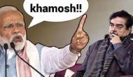 बिहार: NDA ने जारी की उम्मीदवारों की लिस्ट, शत्रुघ्न सिन्हा को किया 'खामोश'