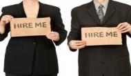 देश के 80 प्रतिशत इंजीनियर्स घूमते हैं बेरोजगार, वजह जानकर रह जाएंगे दंग