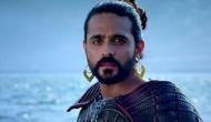 Siya Ke Ram actor Ashish Sharma to play young Narendra Modi in web-series