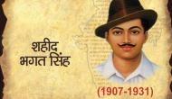 शहीद दिवस 2019: भगत सिंह ने फांसी के पहले लिखी थी अपने आखिरी खत मेें ये बातें, जानिए क्या थे वो शब्द