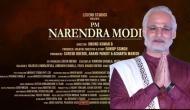 'पीएम नरेंद्र मोदी' के पोस्टर पर जावेद के बाद इस गीतकार लेखक ने उठाए सवाल, कहा- मैंने कोई गाना नहीं गाया फिर..