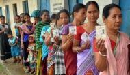 लोकसभा चुनाव 2019: क्यों इस बार 2.1 करोड़ महिलाएं नहीं डाल पाएंगी वोट, किसे होगा फायदा ?