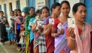Lok Sabha Elections 2019: All women polling booths to be set up in Maharashtra for polls
