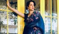 Amazing! Kangana Ranaut to charge double fees than Deepika Padukone for Jayalalitha biopic?