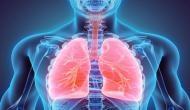 TB की बीमारी से कैसे पाएं छुटकारा, जानिए कैसे फैलता है ये रोग