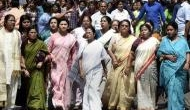 Kolkata: TMC observes its foundation day as 'Citizens' Day'