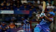 IPL 2019 MI vs DC: दिल्ली कैपिटल्स के धुरंधरों ने मारी बाजी, 37 रनों से मुंबई इंडियंस को दी शिकस्त