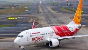 Air India Express में इन पदों पर निकली वैकेंसी, एक लाख रुपये महीना से ज्यादा मिलेगी सैलरी
