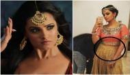 Is Naagin 3 fame Anita Hassanandani aka Vish expecting twins? Check what Yeh Hai Mohabbatein actress said