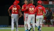 IPL 2019 RR vs KXIP: Kings XI Punjab beat Rajasthan Royals by 14 runs to break their jinx