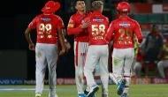 IPL 2019: क्रिस गेल के धमाके से जीता पंजाब, राजस्थान रॉयल्स को 14 रनों से दी पटखनी