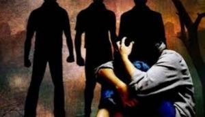 Mumbai: Woman 'gangraped' by four near railway track
