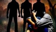 Married woman brutally assaulted after she elopes with her lover
