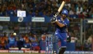 Watch: Mumbai loves Yuvraj Singh and here's the video evidence of it