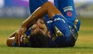 Bad news for Mumbai Indians fans! Jasprit Bumrah might not play against RCB: Playing XI