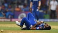 IPL 2019: मुंबई इंडियंस के लिए बड़ी खुशखबरी, बुमराह की चोट को लेकर आई ये खबर