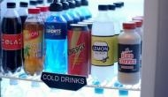 Sugary drinks may boost cancer growth: Study