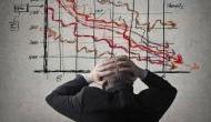 क्यों अगली आर्थिक मंदी 2008 से ज्यादा खतरनाक हो सकती है ?