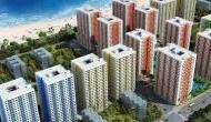 झुग्गी वालों लिए दिल्ली सरकार बनाएगी 89,400 नए घर, ये होगी एक फ्लैट की कीमत
