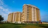 देश के इस बड़े शहर में सिर्फ 64 रुपये में मिल रहा है फ्लैट, करोड़ों की है कीमत पर लेने वाला कोई नहीं
