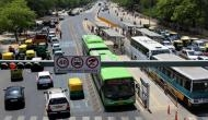 Electric 2W, 3W must produce public transport permit to avail FAME-II sops: Government