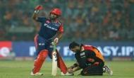 IPL 2019: 'Important to groom Rishabh Pant as he is the next big thing,' says Yuvraj Singh