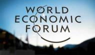 वर्ल्ड इकोनॉमिक फोरम की रैंकिंग भारत 10 स्थान फिसला, पाकिस्तान की स्थिति सबसे बदतर