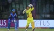 IPL 2019 DC vs CSK: Chennai Super Kings beat Delhi Capitals by 6 wickets