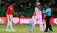 Shane Warne accuses Harsha Bhogle of 'bias' and slams him for backing his 'own' in Mankad controversy